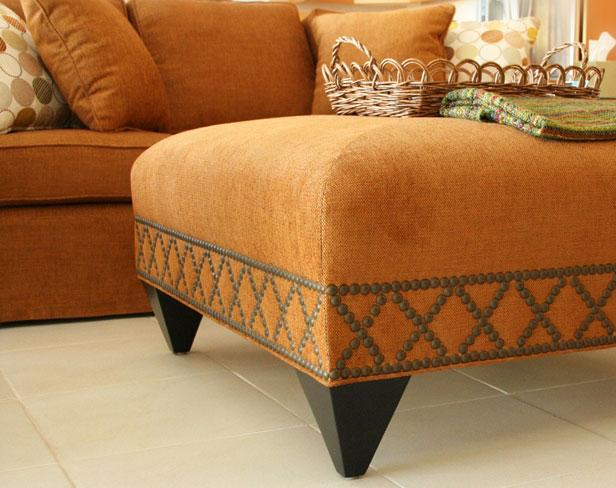 Furniture Upholstery Reupholstery, Furniture Santa Cruz